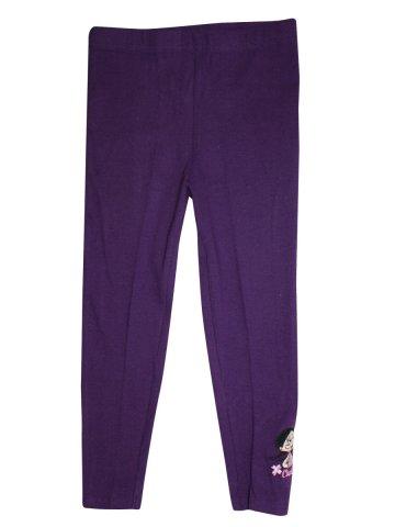 https://static5.cilory.com/152837-thickbox_default/chutki-purple-legging.jpg