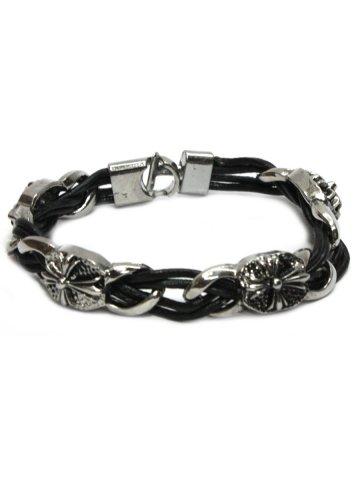 https://static6.cilory.com/152922-thickbox_default/archies-men-s-bracelet.jpg