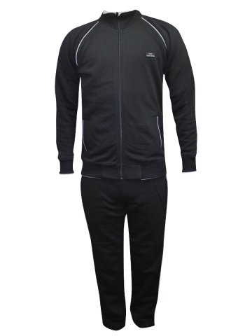 https://static4.cilory.com/153028-thickbox_default/monte-carlo-cd-men-s-tracksuit.jpg