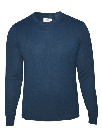 https://static4.cilory.com/153475-thickbox_default/numero-uno-teal-round-neck-sweater.jpg