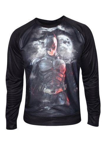 https://static1.cilory.com/154173-thickbox_default/batman-black-sweatshirt.jpg