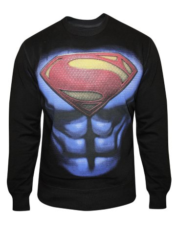 https://static8.cilory.com/154207-thickbox_default/superman-black-sweatshirt.jpg