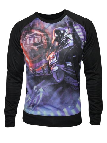 https://static8.cilory.com/154217-thickbox_default/star-wars-black-sweatshirt.jpg