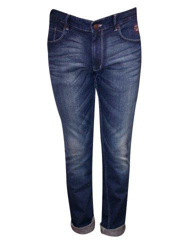 https://static3.cilory.com/155340-thickbox_default/numero-uno-men-s-jeans.jpg