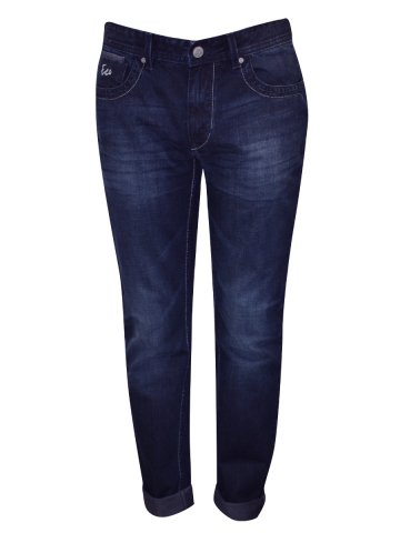 https://static6.cilory.com/155365-thickbox_default/numero-uno-men-s-jeans.jpg