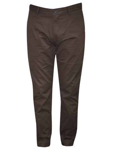 https://static9.cilory.com/155380-thickbox_default/arrow-dark-brown-chinos.jpg
