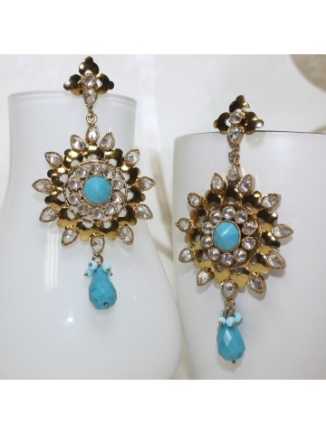 https://static4.cilory.com/15554-thickbox_default/antique-victorian-earrings.jpg