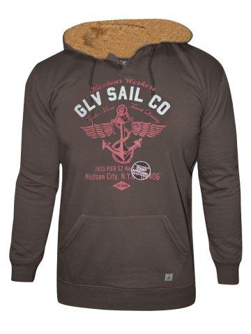 https://static1.cilory.com/155627-thickbox_default/vinson-brown-hoodie.jpg