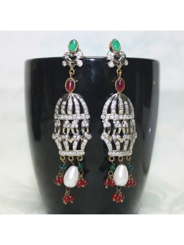 https://static4.cilory.com/15574-thickbox_default/antique-victorian-earrings.jpg