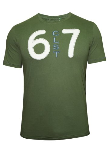 https://static8.cilory.com/155911-thickbox_default/in-the-closet-green-round-neck-t-shirt.jpg