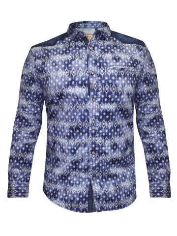 https://static1.cilory.com/156301-thickbox_default/tom-hatton-blue-casual-shirt.jpg