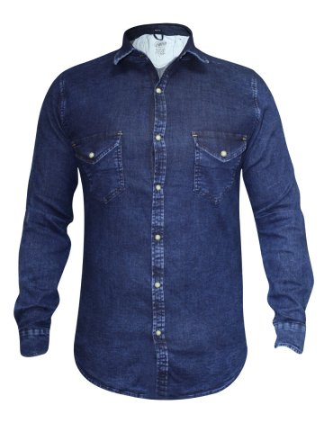 https://static3.cilory.com/156345-thickbox_default/pepe-jeans-denim-shirt.jpg
