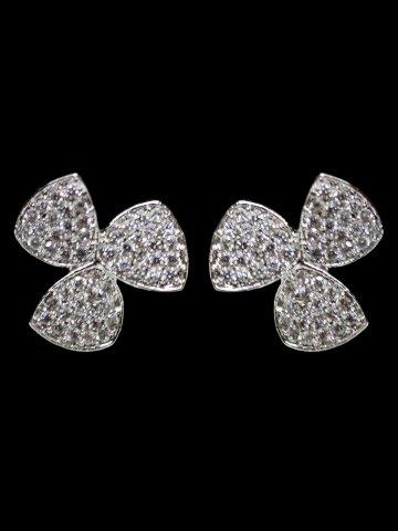 https://static5.cilory.com/156609-thickbox_default/beautiful-women-s-earrings.jpg