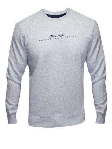 https://static7.cilory.com/156820-thickbox_default/numero-uno-sweatshirt.jpg