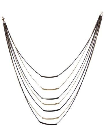 https://static7.cilory.com/156951-thickbox_default/archies-beautiful-women-s-pendant.jpg