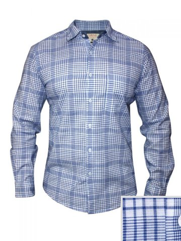 https://static2.cilory.com/157313-thickbox_default/turtle-blue-formal-slim-fit-shirt.jpg
