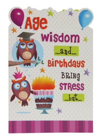 https://static8.cilory.com/157474-thickbox_default/archies-birthday-greeting-card.jpg