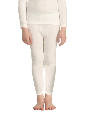 https://static2.cilory.com/157762-thickbox_default/kanvin-off-white-girl-thermal-pant.jpg