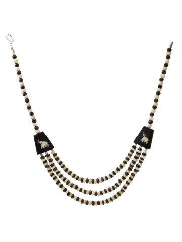 https://static4.cilory.com/157915-thickbox_default/beautiful-women-s-handicraft-neckwear.jpg