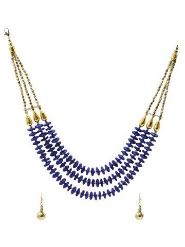 https://static5.cilory.com/157954-thickbox_default/beautiful-women-s-handicraft-neckwear-with-earring.jpg