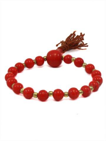 https://static3.cilory.com/158014-thickbox_default/beautiful-women-s-handicraft-bracelet.jpg