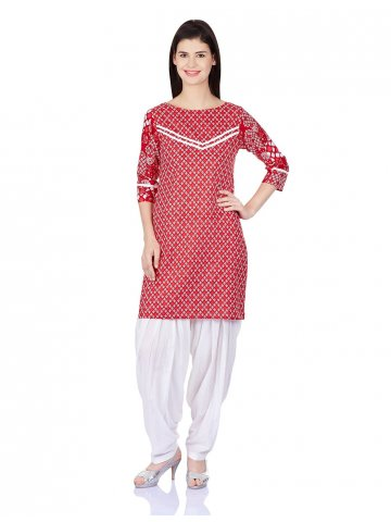https://d38jde2cfwaolo.cloudfront.net/158374-thickbox_default/jk-red-jacquard-printed-kurti.jpg