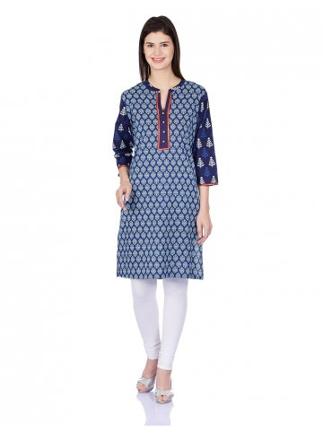 https://static3.cilory.com/158382-thickbox_default/jk-red-cotton-printed-kurti.jpg