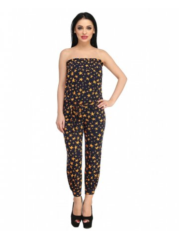 https://static5.cilory.com/159034-thickbox_default/starry-jumpsuit-with-a-waist-belt.jpg