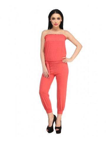 https://static8.cilory.com/159046-thickbox_default/solid-colored-jumpsuit-with-a-waist-belt.jpg