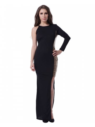 https://static6.cilory.com/159094-thickbox_default/black-sequin-maxi-dress.jpg