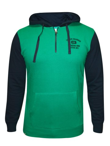 https://static3.cilory.com/159186-thickbox_default/numero-uno-green-navy-hoodie.jpg