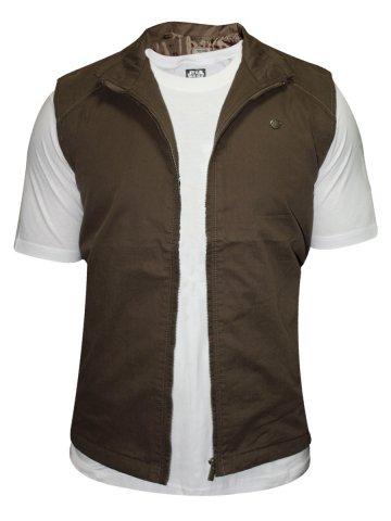 https://d38jde2cfwaolo.cloudfront.net/159210-thickbox_default/peter-england-brown-sleeveless-jacket.jpg