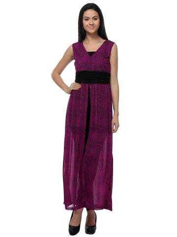 https://static.cilory.com/159264-thickbox_default/kaxiaa-purple-maxi-dress.jpg