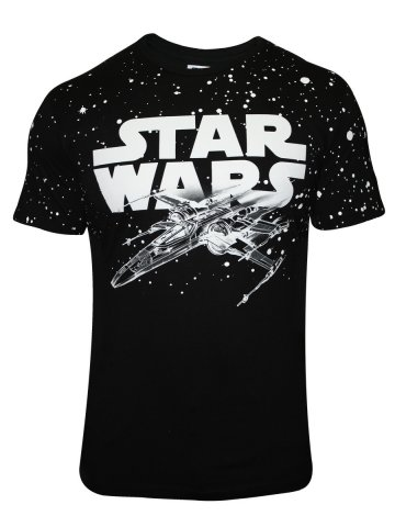 https://static.cilory.com/159356-thickbox_default/star-wars-black-round-neck-t-shirt.jpg