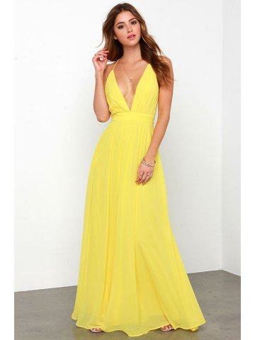https://static5.cilory.com/159682-thickbox_default/crossing-spaghetti-straps-elegant-chiffon-maxi-dress.jpg