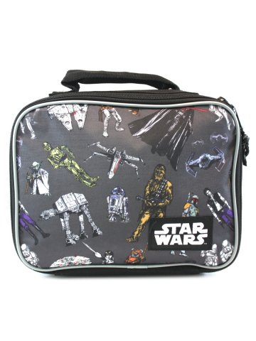 https://static4.cilory.com/159761-thickbox_default/star-wars-toss-character-on-grey-ground-lunchbox-bag.jpg
