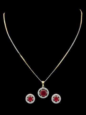 https://static6.cilory.com/161048-thickbox_default/american-diamond-neckwear.jpg