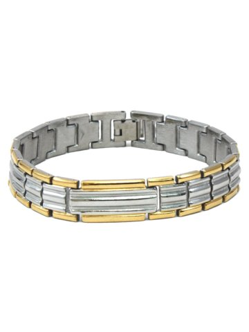 https://static7.cilory.com/161800-thickbox_default/archies-men-s-bracelet.jpg