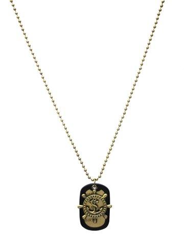 https://static5.cilory.com/161885-thickbox_default/archies-men-s-pendant.jpg