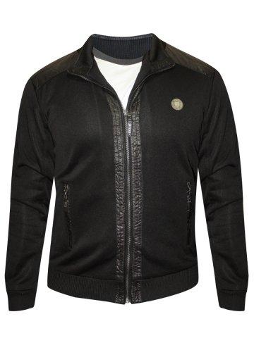 https://static7.cilory.com/162059-thickbox_default/spykar-black-jacket.jpg