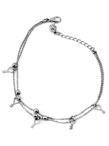 https://static5.cilory.com/162375-thickbox_default/archies-fashion-anklet.jpg