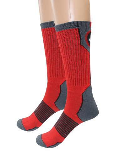 https://static1.cilory.com/163174-thickbox_default/marvel-mens-crew-socks.jpg
