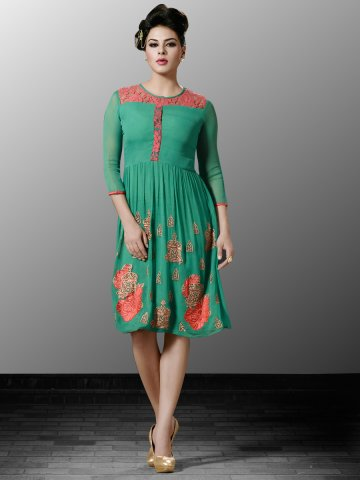https://static9.cilory.com/163405-thickbox_default/urbane-sea-green-georgette-kurti.jpg