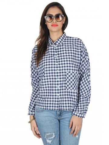 https://static8.cilory.com/163836-thickbox_default/pepe-jeans-women-shirt.jpg