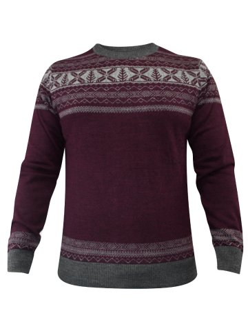 https://d38jde2cfwaolo.cloudfront.net/164104-thickbox_default/numero-uno-maroon-sweater.jpg