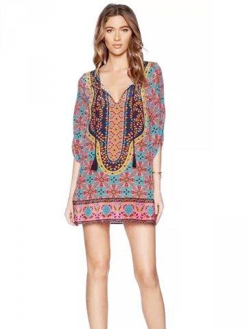 https://static5.cilory.com/164338-thickbox_default/elagant-woman-dress.jpg