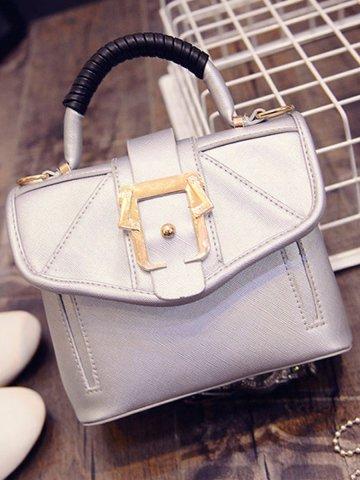 https://static9.cilory.com/165118-thickbox_default/summer-new-style-vintage-handbag.jpg