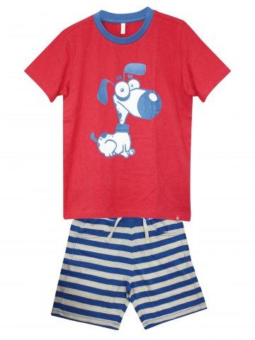https://static4.cilory.com/165237-thickbox_default/undercolors-boy-s-shorts-set.jpg