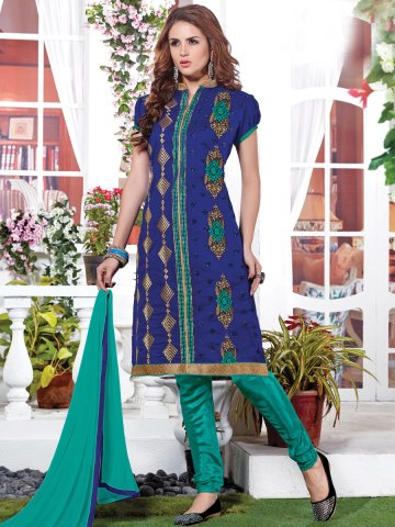 https://static8.cilory.com/165725-thickbox_default/heliyana-blue-green-embroidered-unstitched-suit.jpg
