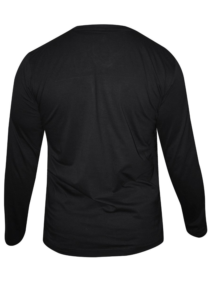 Black t shirt round neck - Buy T Shirts Online Bedman Black Round Neck T Shirt Bedman Fst Black Cilory Com